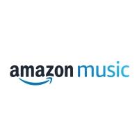 Écouter Michael Bucquet sur Amazon Music !
