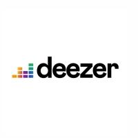 Écouter Michael Bucquet sur Deezer !