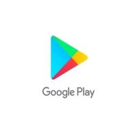 Écouter Michael Bucquet sur Google Play !