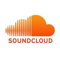Écouter Michael Bucquet sur Soundcloud !