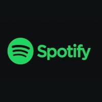 Écouter Michael Bucquet sur Spotify !