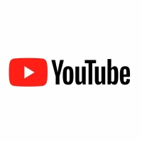 Écouter Michael Bucquet sur Youtube !